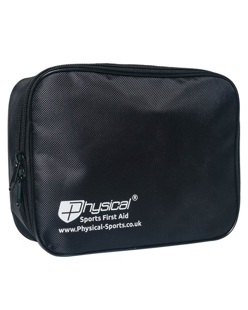 Tape Bag | Physical Sports First Aid