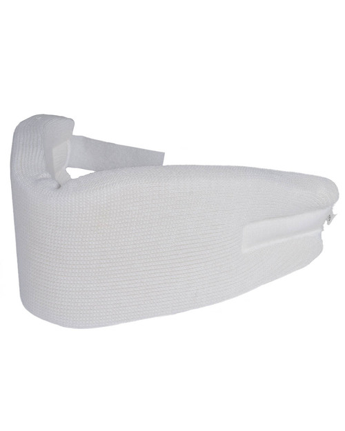Foam Cervical Collar   Physical Sports First Aid