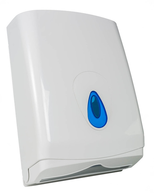Paper Towel Dispenser | Physical Sports First Aid