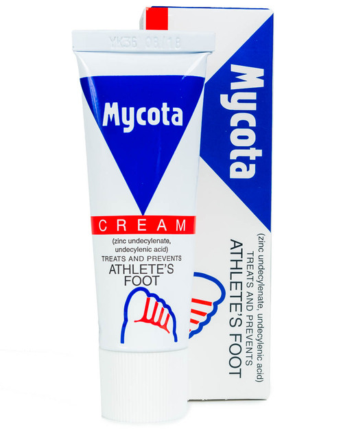 Mycota Cream