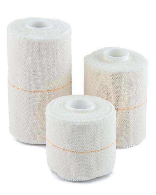 Steroplast Elastic Adhesive Bandage