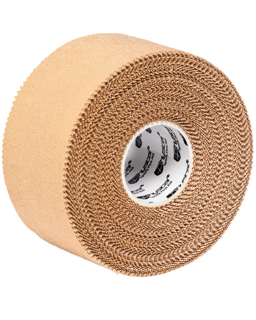 Premium Strapping Tape | Front View | Physical Sports First Aid