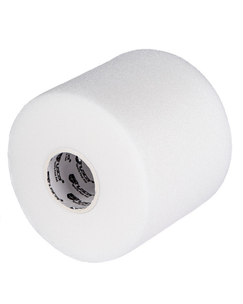 Physical Foam Underwrap | Horizontal View | Physical Sports First Aid