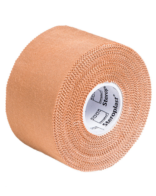Heavy Duty Sports Strapping | Physical Sports First Aid