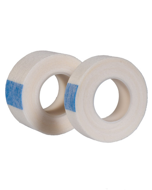 Microporous Tape | Physical Sports First Aid