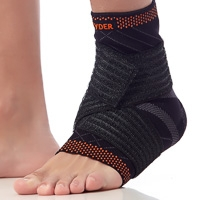 Ankle & Foot Braces