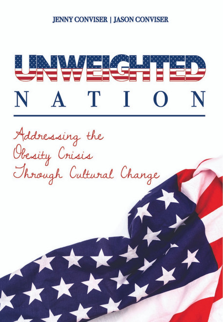 UnWeighted Nation