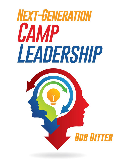 Next-Generation Camp Leadership
