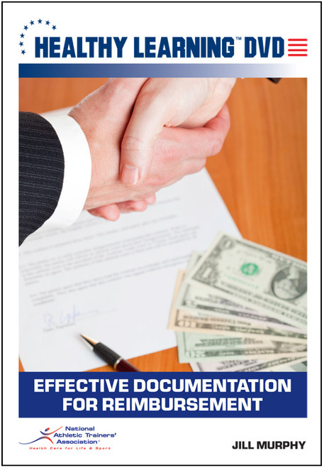 Effective Documentation for Reimbursement