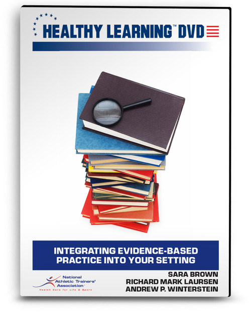 Integrating Evidence-Based Practice Into Your Setting