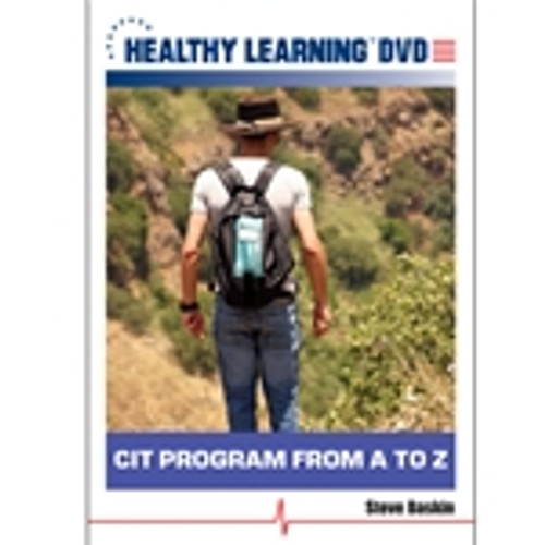 CIT Program From A to Z