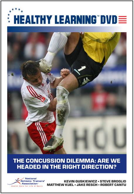 The Concussion Dilemma: Are We Headed in the Right Direction?