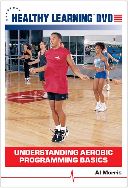 Understanding Aerobic Programming Basics