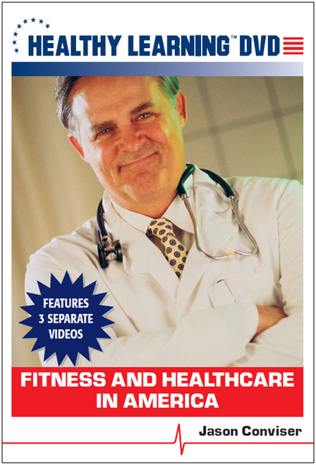 Fitness and Healthcare in America