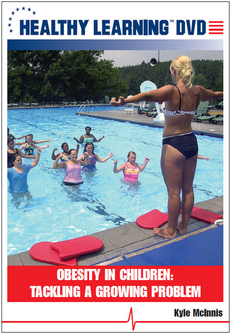 Obesity in Children: Tackling a Growing Problem