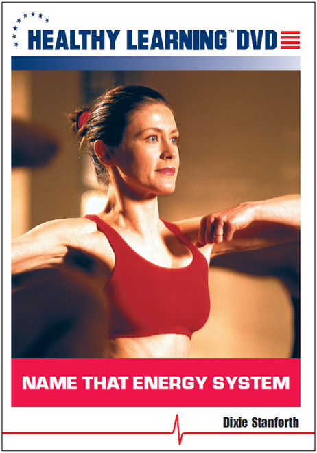 Name That Energy System