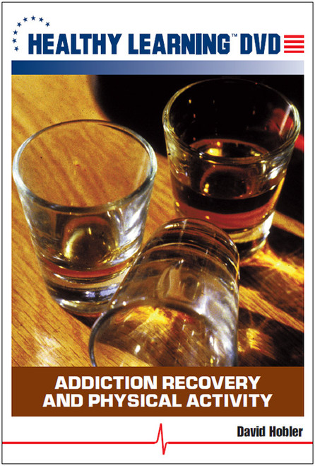 Addiction Recovery and Physical Activity