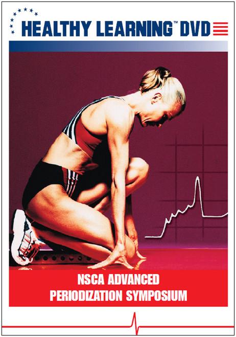 NSCA Advanced Periodization Symposium
