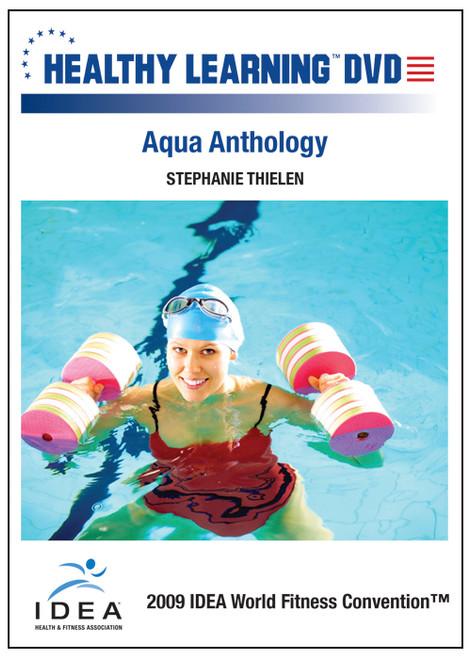 Aqua Anthology