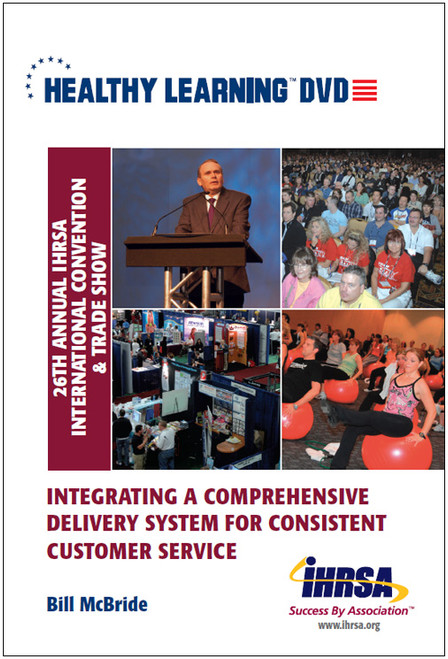 Integrating a Comprehensive Delivery System for Consistent Customer Service