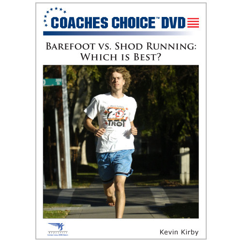 Barefoot vs. Shod Running: Which is Best?