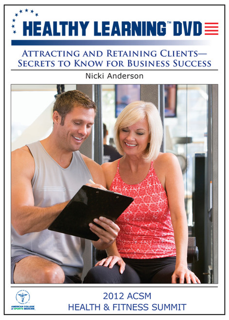 Attracting and Retaining Clients- Secrets to Know for Business Success