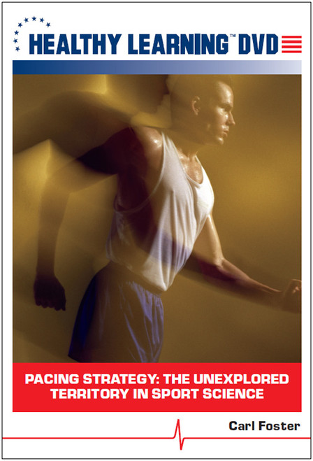 Pacing Strategy: The Unexplored Territory in Sport Science
