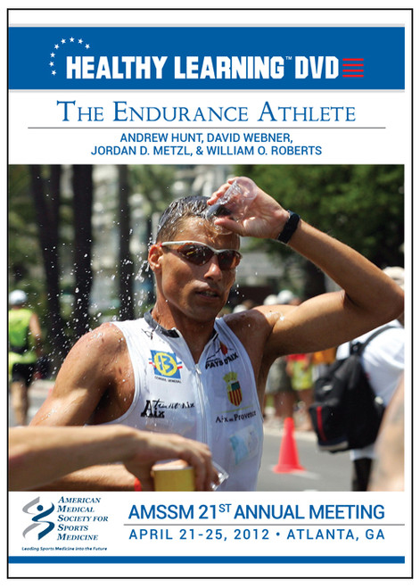 The Endurance Athlete