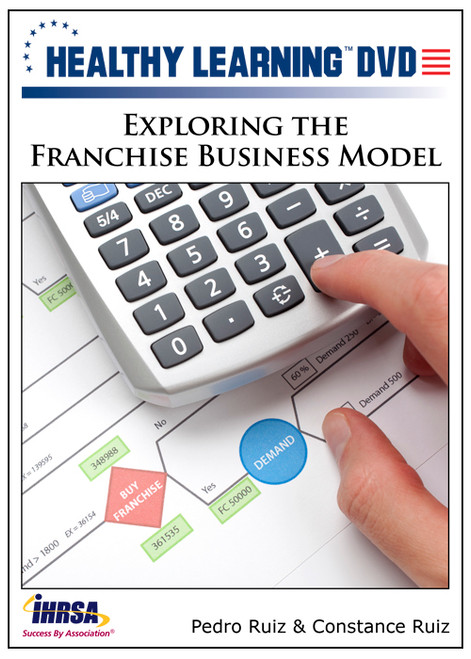 Exploring the Franchise Business Model