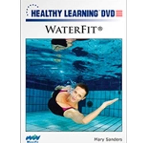 WaterFit®