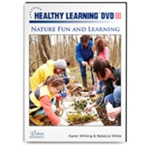 Nature Fun and Learning