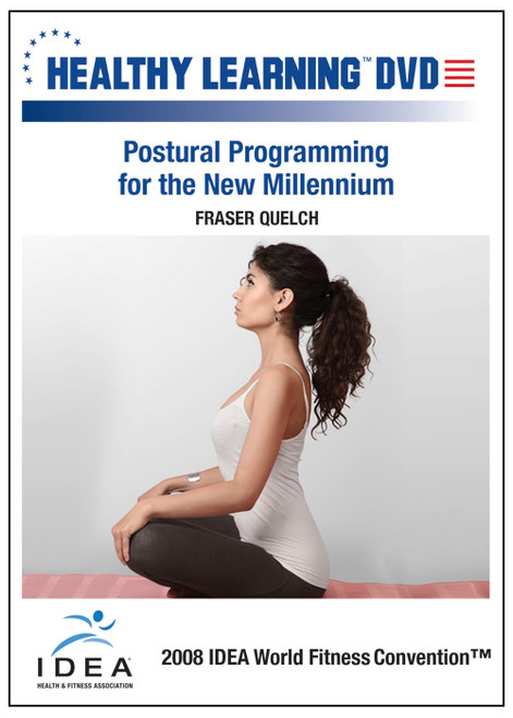 Postural Programming for the New Millennium
