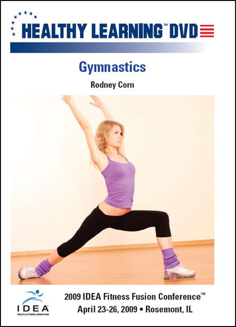 Core Gymnastics