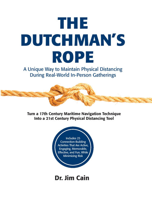 The Dutchman's Rope-Epub