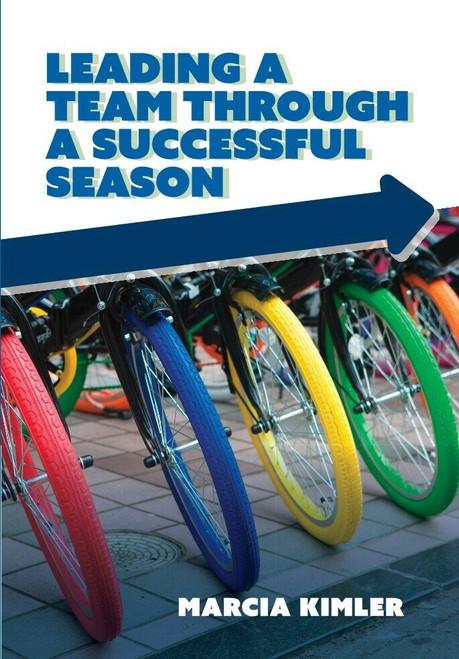 Leading a Team Through a Successful Season