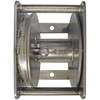 This is an example winch the this winch handle works with