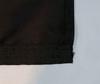 POW MIA Perma-Nyl 2x3 Feet Nylon Double Seal Flag By Valley Forge Flag
