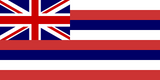 The Aloha State: A Compete History of the Hawaii State Flag