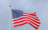 11 Facts About the U.S. Flag Every American Should Know