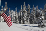 Four Tips for Showing Your Patriotism in the Wintertime