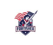 FORTISVEX
