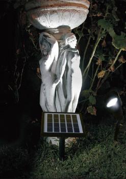 SGG-S12 Solar Goes Green