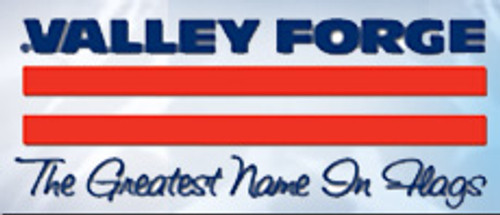Valley Forge Flag