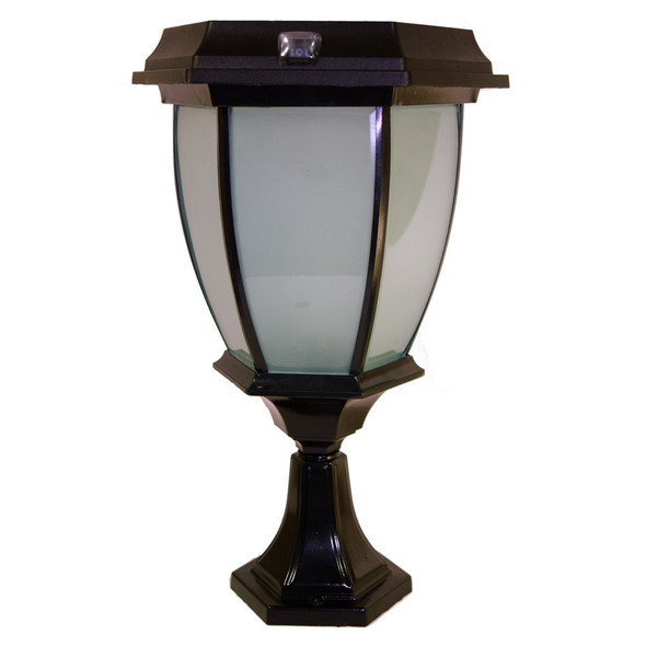 SGG-COACH-99-V-P Solar Light