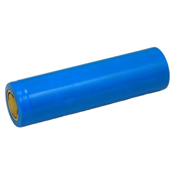 Replacement Battery For SGG-S12 Spot Light
