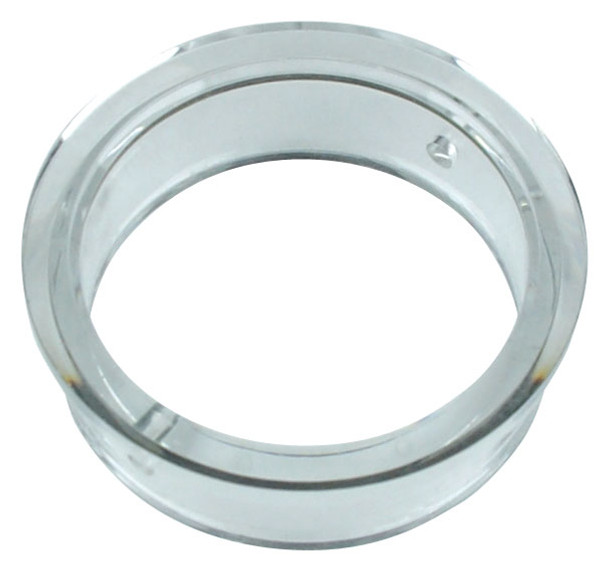 Telescoping Top Stop Ring For 15 And 20 Feet Telescoping Flagpoles (320097)