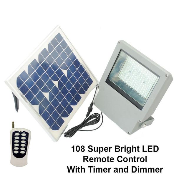SGG-F108-2T Solar Goes Green