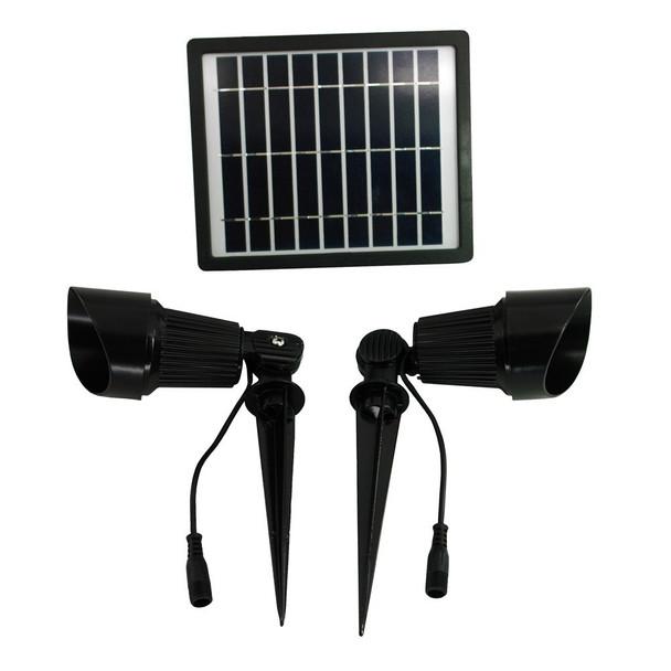SGG-S24-CW Solar Goes Green