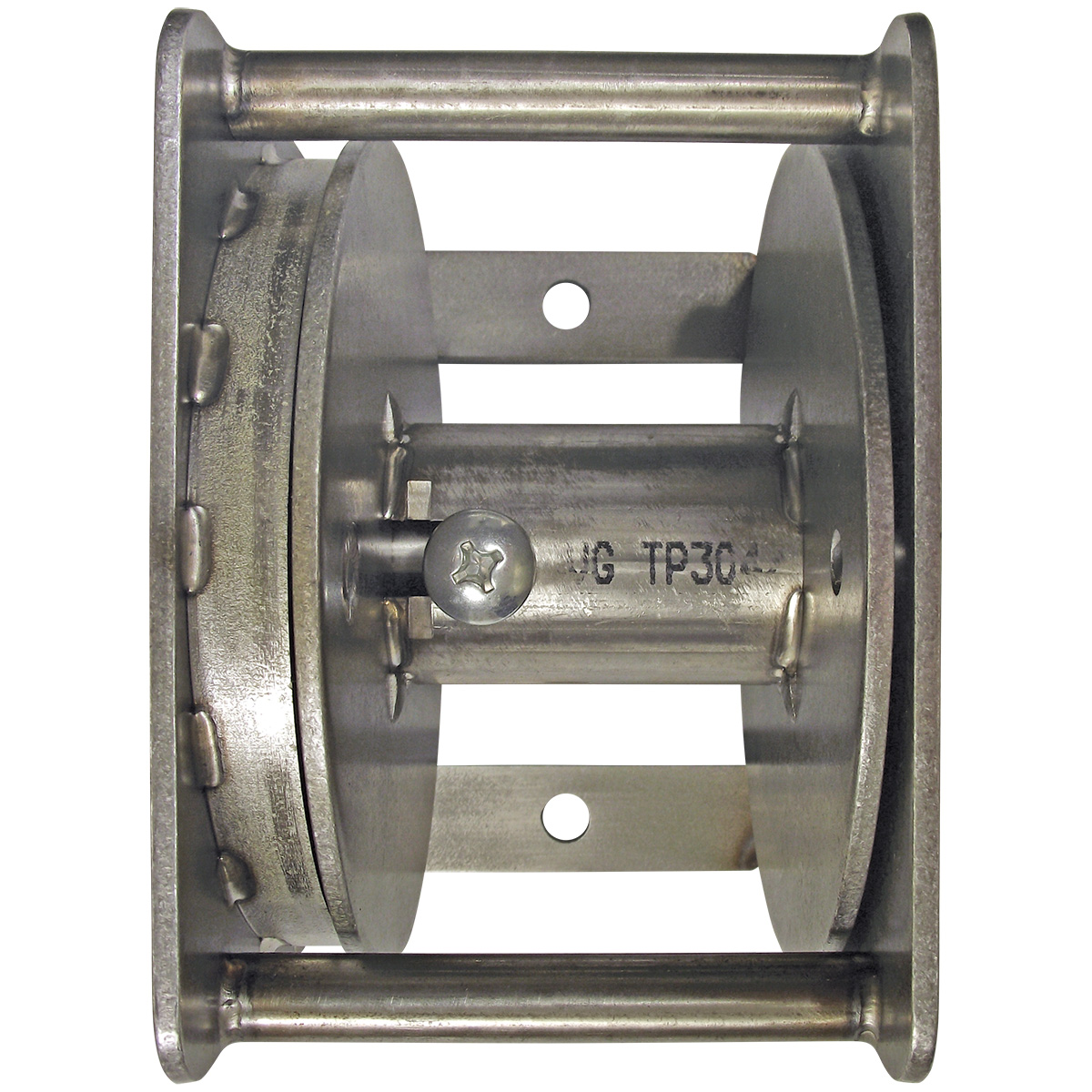 stainless-steel-winch.jpg