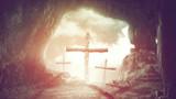 When God Embraces Us